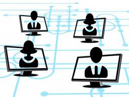 Webinar: Grundlagen der Online Kommunikation