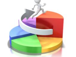 Webinar: Warum 94% ihr erfülltes Leben verspielen...