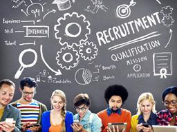 Webinar: Professionelles Bewerbungscoaching - einfach anständig bewerben
