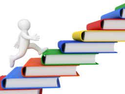 Webinar: Berufliche Neuorientierung in sieben Stufen!