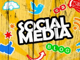 Webinar: Wie funktioniert Twitter?