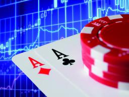 Webinar: Tradingwebinar: Märkte und Strategien: Typberatung