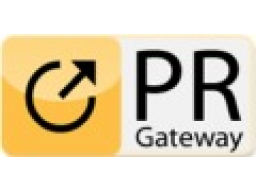 Webinar: Erfolgreiche Online-PR über Online-Pressemitteilungen
