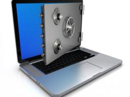 Webinar: Datensicherung auf Knopfdruck -  vollautomatisch, zuverlässig, kostengünstig
