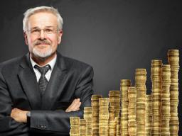 Webinar: 2015 das Jahr der Aktien und Fonds