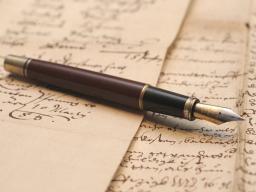 Webinar: Schreiben Sie Ihre Werbetexte selbst - schnell und professionell!