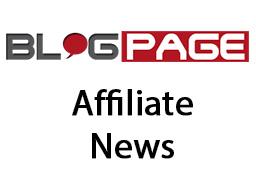 Webinar: Affiliate Webinar (Blogpage)