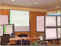 Webinar: Einführung in den d:Trader