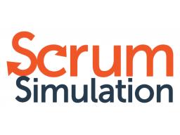Webinar: Online-Scrum-Simulator - Praxisnahes Lernen mit  Fun-Faktor - Kostenloses Webinar