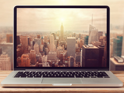 Webinar: Kanban in der IT-Praxis