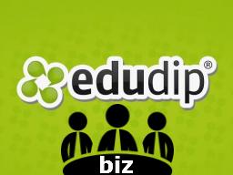 Webinar: Schulung: edudip.biz