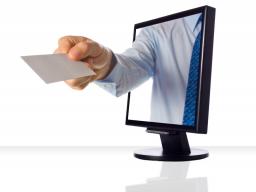 Webinar: Geld verdienen mit Webinaren?
