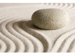 Webinar: Werbung für Therapeuten erleichtert - HWG wurde geändert