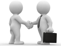 Webinar: Vertriebserfolg 3.0 - den Kunden besser verstehen und erfolgreicher sein