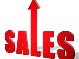 Webinar: Werthaltig & nutzenorientiert mehr Verkaufen - jedoch nicht über den Preis!