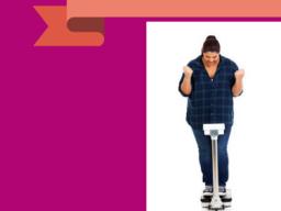 Webinar: Figur-Zoom mit der Logi Methode