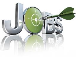 Webinar: Erfolgreich Akquirieren im Bereich Coaching/Unternehmensberatung
