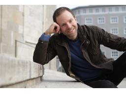 Webinar: Marketing-Stories: Mit Präsenz und Persönlichkeit zum Social-Media-Erfolg