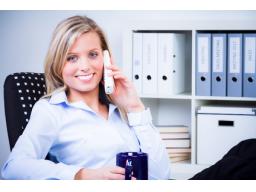 Webinar: Für mehr Erfolg im Leben - Telefonkonferenz