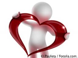 Webinar: Was fühlt mein Idealer Patient?