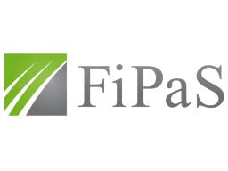 """Webinar: FiPaS oder """"Neukundengewinnung einfach - Ihr Vertrieb muss fliegen"""""""