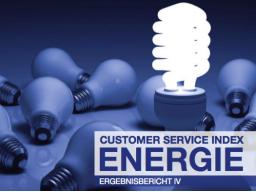 Webinar: Ergebnispräsentation CSI Energie IV