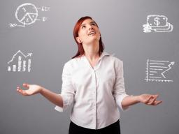 Webinar: Was ist Finanzplanung mit Honorarberatung?