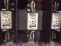 Webinar: Webinar für den Stromverbrauch (kW/h) um 10 bis 15 % technisch reduzieren