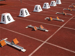 Webinar: Fit für 2013: So definieren Sie Ihre Ziele und erreichen sie auch