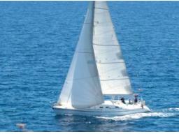 Webinar: Vorbereitung unseres Segeltörns