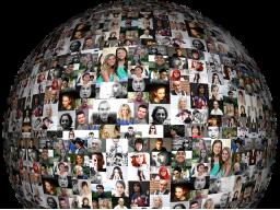 Webinar: Twitter und Facebook - Was mache ich damit?