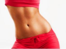 "Webinar: ""Body shaping"" einfach - gesund - nachhaltig"
