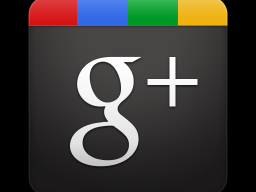 Webinar: Google Plus