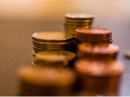 Webinar: Den Geldhahn aufdrehen!