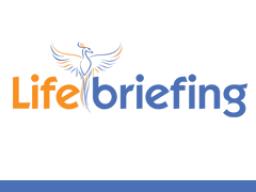Webinar: Lifebriefing ...mehr Geld, Liebe, Erfolg