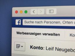 Webinar: Facebook Werbeanzeigen Pro