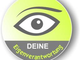 Webinar: DU für DICH = Eigenverantwortung
