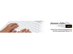 Webinar: Social Media Dialog optimieren (Referenten: Ilka Hoepner + Ralph Delzepich)