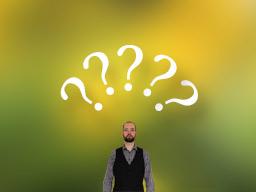 Webinar: Eine eigene Website erstellen - nur womit und mit welcher Technik?