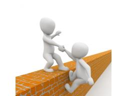 Webinar: Wie Sie Ihre Ziele erreichen - Einzelcoaching
