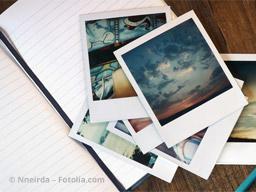 Webinar: Bilder fürs Blog aufbereiten