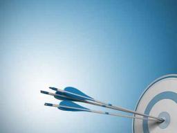 """Webinar: """"In 3 Schritten vom Wirbelwind zum Kunden. Das Step-by-Step System, was immer funktioniert! Machen Sie """"den Sack zu""""!"""