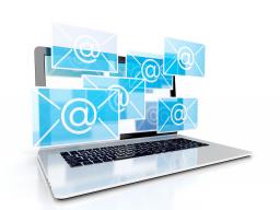 Webinar: Zeiträumer in Outlook ade!