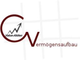 Webinar: Vermögensaufbau in eigene Hände