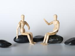 Webinar: Einzel-Strategiegespräch mit Erfolgsgarantie!