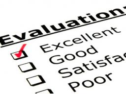 Webinar: Motivation für eine Business Excellence initiative generieren