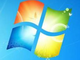 Webinar: Windows 7 -- neue Features
