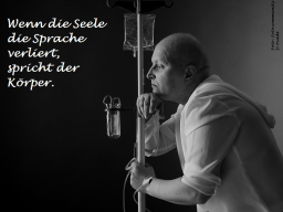 Webinar: Chronisch krank - Schicksal und Chance