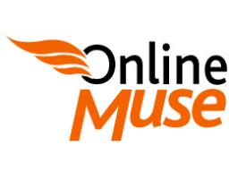 Webinar: LOOK GOOD ONLINE - Wie Sie Ihren visuellen Auftritt im Internet erfolgreich gestalten!