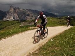 Webinar: Smarte Trainingsplanung für Radfahrer